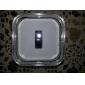 timer 2 smarta ring nfc program låser automatisk körning