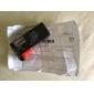 BT168 Testeur de batterie universel Volt AA AAA CD 9V Bouton portable