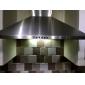 3W E14 LED-lampa T 16 SMD 5050 180 lm Naturlig vit AC 220-240 V