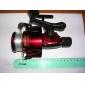 SL500 Spinning Reel Fishing 3 BB