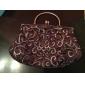 perles et de broderies de mariage / top occasion poignée sacs spéciaux / sacs à main de soirée (plus de couleurs)