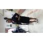 Women's Casual Bodycon Blazer Outwears