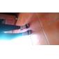 Mode Kvinnors mockaskinn Latin Dance Shoes (Fler färger)