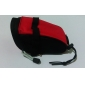 Roswheel Cycling Bicycle Fashion Saddle Bag (0.8L)