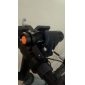Belysning LED-Ficklampor / Ficklampor LED 200 Lumen 1 Läge Cree XR-E Q5 14500 / AAJusterbar fokus / Laddningsbar / Taktisk / Superlätt /