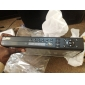 Cámara de Seguridad Día/Noche de Exterior Liview® 700TVL y Sistema DVR HDMI 960H de 8 Canaux