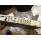 Western Digital Caviar Green 1TB, Internal, 7200 RPM, 3,5