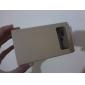 diy kartong virtuella verkligheten 3d glasögon för iphone 6 / Samsung Galaxy S5 / S4 / lg G3 / G2 / Google Nexus 5 / Nexus 4