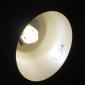 1W E14 Ampoules Maïs LED T 7 SMD 5050 80 lm Blanc Naturel AC 100-240 V