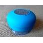 Trådlösa Bluetooth-högtalare 2.0 CH Bärbar / Utomhus / Vattentät / Mini
