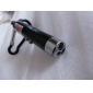 Belysning Nyckelringsficklampor Plast