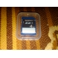 4Go carte SD carte mémoire Class4
