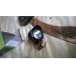 12V 3W 270LM LED étanche moto phares
