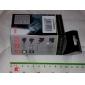 Belysning Pannlampor LED 180 Lumen 3 Läge - AAA Justerbar fokus Multifunktion Plast