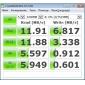 samsung 8gb klass 6 microSDHC tf minneskort