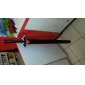 zwaard kunst online Kirito donkere soort repulsor b woord cosplay zwaard