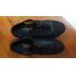 Chaussures de danseNon Personnalisables-Talon Bas-Dentelle Paillette-Moderne Salon