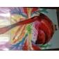 oljemålningar en panel modernt stilleben vin cup handmålade duk redo att hänga