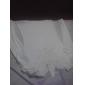 Femei de mari dimensiuni cu maneca lunga T Shirt