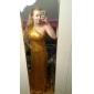 EVE - Kleid für Abendveranstaltung aus Paillettenbesetzt