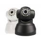 sricam®720p 1.0mp IP-kamera trådlös P2P-nätverk hemsäkerhet rörelsedetektor dag / mörkerseende (Android / iPhone)
