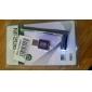 mini-150M d'USB WiFi carte réseau réseau sans fil adaptateur lan avec antenne LW04-150tx