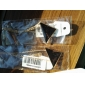 Coliere Coliere cu Pandativ Bijuterii Zilnic La modă Aliaj / Teracotă Negru 1 buc Cadou