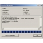 8gb kingston klass 10 micro sd / tf sdhc minneskort