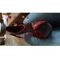 Satin supérieure à lacets des chaussures de danse de salon des chaussures pour les femmes latino-
