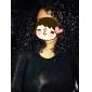 3st mycket 5a obearbetade malaysiska jungfru hår lockigt mänskliga hårförlängningar naturligt svart hår väver