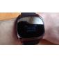 M18 ceas inteligent ceas rwatch bluetooth bărbați