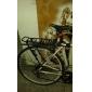 Supports à vélos / Rack à vélo Cyclisme/Vélo Pratique Métal