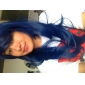 Cosplay Wig Inspired by Clannad-Kotamo Ichinose