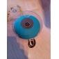 Wireless Bluetooth Cascadă Bluetooth Microfon Control Volum Portabil 2.4G