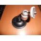Coupe Rotule de trépied aspiration Support de montage pour Window écran voiture DVR caméra DV GPS