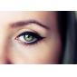 professionel vandtæt flydende eyeliner