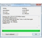 Samsung MicroSDHC tf 16gb klass 10 minneskort UHS-1