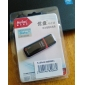 u903 netac® 8gb usb 3.0 flash