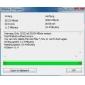 Kingston 32Go Classe 10 MicroSD/MicroSDHC/MicroSDXC/TFMax Read Speed10 (MB/S)Max Write Speed10 (MB/S)