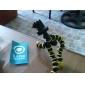 Tillbehör till GoPro,Trefot MonteringFör-Actionkamera,Gopro Hero 2 Gopro Hero 3 Gopro Hero 3+ GoPro Hero 5Skidor Cykel Jakt och Fiske