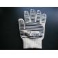 gants Porte casserole & Four For Pour Ustensiles de cuisine Acier Inoxydable Haute qualité