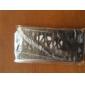 cuib mobil coajă de protecție telefon pasăre pentru iPhone 5 / 5s