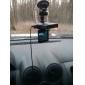 2,5 tums tft-lcd-skärmen HD720p bil dvr stöd mörkerseende