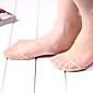 kudde pad sulor osynliga strumpor för skor 1 par