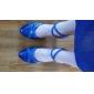 Modern-Pantofi de dans() -NePersonalizabili-Damă
