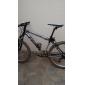 Vélo Selle de Vélo Vélo de Route Cyclisme/Vélo Vélo tout terrain/VTT Vélo à Pignon Fixe Ultra léger (UL) Noir Bleu Vert Rouge