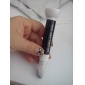 Nail Art Pen With Brush Applicator And Needle