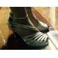 Går att specialbeställas-DansskorDam-Latinamerikansk Sällskap
