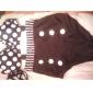 Women's Classical Halter Bikini Swimwear