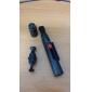 Objektivpenna till kamera (Canon, Nikon, Sony, Olympus UV MCUV-filter)
